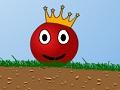 الكرة الحمراء 2