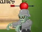 صيد التفاح 2