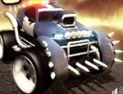 رجال شرطة الجحيم