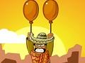بالونات المكسيكي 1