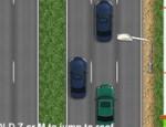 الطريق الناري السريع