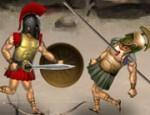 المحارب الروماني 2