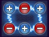 المشترك الكهربائي