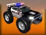 شاحنة الشرطة القاتلة