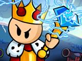 حرب الملوك 2