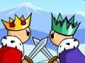 حرب الملوك 1