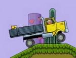 شاحنة ماريو 2